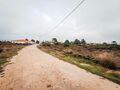 Para venda Lote de terreno com 740m2 Vale da Telha Aljezur