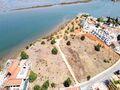 Plot of land for construction Mexilhoeira da Carregação Estômbar Lagoa (Algarve) on sale