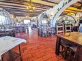 Restaurant Equipped Varzea do Farelo Mexilhoeira Grande Portimão for sale - furnished,