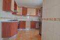 Venda de Apartamento T2 Centro Portimão - equipado, terraço, marquise, varanda