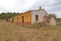 Para venda Herdade V0 Santana São Bartolomeu de Messines Silves - excelente localização
