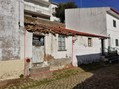 Ruine 1 bedrooms for sale Segura Idanha-a-Nova