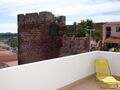 House 2 bedrooms Renovated in the center Silves on sale - terrace