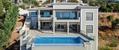 Moradia nova V4 para venda Monchique - varanda, garagem, piscina, terraços
