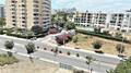 Apartamento T0 Praia da Rocha Portimão para comprar - mobilado, equipado