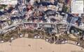 1000016895_pr__dio_praia_da_rocha.jpg