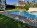 Apartamento com boas áreas T0 à venda 3 Castelos/Praia da Rocha Portimão - piscina, cozinha equipada, garagem, marquise