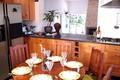 1000013996_kitchen__medium_.jpg