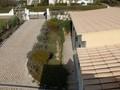 1000014937_villa_72_7.jpg