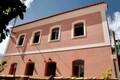 Venda de Casa V3+1 Marmelete Monchique