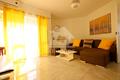 Para venda Apartamento T3 Remodelado Praia da Rocha Portimão - varandas, marquise, ar condicionado