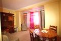 Apartamento Remodelado T0 para venda Quinta do Amparo Portimão - mobilado