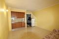Venda de Apartamento T0 Remodelado Quinta do Amparo Portimão
