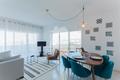 À venda Apartamento T2 Alto do Quintão Portimão - lugar de garagem, mobilado, muita luz natural, varandas, equipado, bbq, piscina, ar condicionado