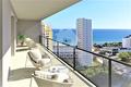 Apartamento T2 em construção Praia da Rocha Portimão para vender - jardim, sauna, piscina, vista mar, garagem, parque infantil, varandas, ténis