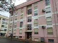À venda Apartamento T4 Parchal Lagoa (Algarve) - 3º andar, terraço, arrecadação