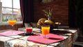 Apartamento em excelente estado T2 Penha de França Lisboa - varanda, equipado, ar condicionado, 2º andar