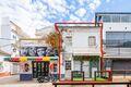Building Urban Alvor Portimão for sale - great location