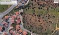 Lote de terreno com 200m2 Sitio do Malheiro Portimão
