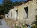 Casa V4 Térrea Barreira Marmelete Monchique