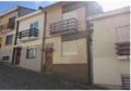 Moradia V2 para venda Águas Santas Maia - marquise, varanda, quintal