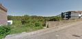 Terreno com 4150m2 à venda Baguim do Monte Gondomar