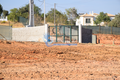 Farm V0 Guia Albufeira for sale - sea view, water, swimming pool, well, great location, sea view