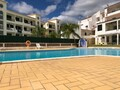 Apartamento Renovado perto da praia T1+1 para venda Albufeira - ar condicionado, piscina, garagem, zona calma