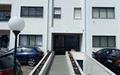 Apartamento T3 para venda Covilhã