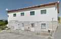 Edifício Forno Telheiro Celorico da Beira