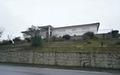 Moradia com boas áreas V3 à venda Ribamondego Gouveia - garagem, piscina