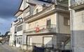 жилой дом V2 Продажа Fornos de Algodres