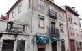 Apartamento no centro T3 à venda Avelar Ansião