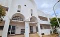 Apartamento T1 Guia Albufeira para venda - terraço