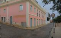 For Sale Warehouse Silves