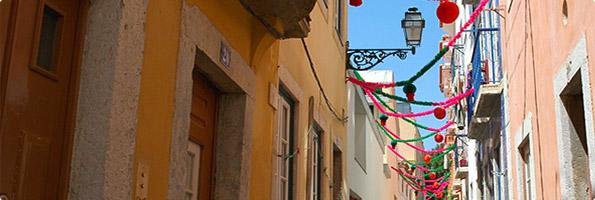 Fotos Lisboa 1
