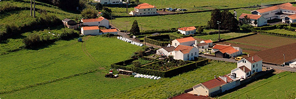 Fotos Açores 1