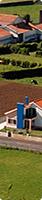 Fotos Açores 2