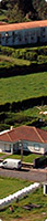 Fotos Açores 4