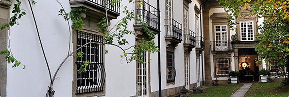 Fotos Braga 1