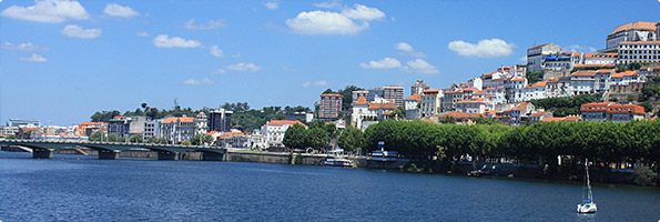 Fotos Coimbra 1