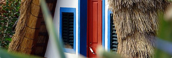 Fotos Madeira 1